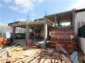 Image No.11-Maison de 4 chambres à vendre à Sesimbra
