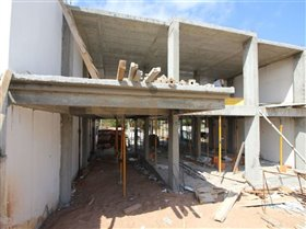 Image No.12-Maison de 4 chambres à vendre à Sesimbra
