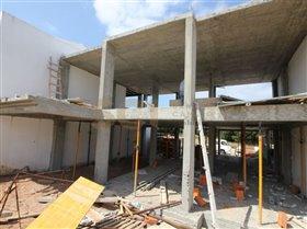 Image No.13-Maison de 4 chambres à vendre à Sesimbra