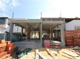 Image No.16-Maison de 4 chambres à vendre à Sesimbra