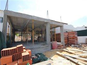 Image No.18-Maison de 4 chambres à vendre à Sesimbra