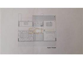Image No.1-Maison de 4 chambres à vendre à Sesimbra