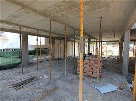 Image No.19-Maison de 4 chambres à vendre à Sesimbra