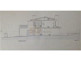 Image No.2-Maison de 4 chambres à vendre à Sesimbra