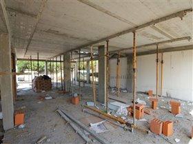 Image No.5-Maison de 4 chambres à vendre à Sesimbra