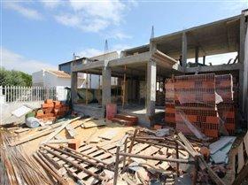 Image No.7-Maison de 4 chambres à vendre à Sesimbra