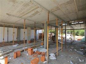 Image No.8-Maison de 4 chambres à vendre à Sesimbra