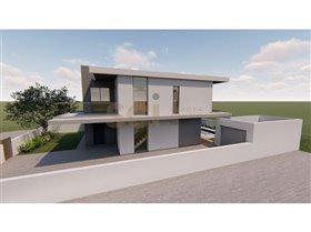 Almada, House