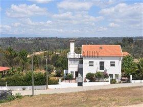 Tabua, House