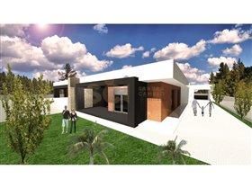 Setúbal, House