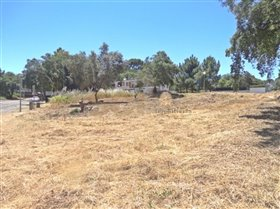 Image No.8-Terrain à vendre à Sesimbra
