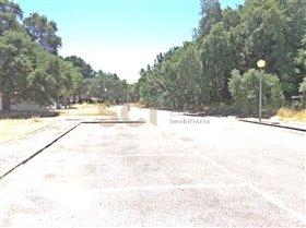 Image No.2-Terrain à vendre à Sesimbra