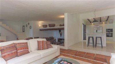 kufib73r2xgnoble-country-house-with-beautiful