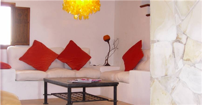 9swwn0z9p5finca-only-2-minute-to-ibiza-center