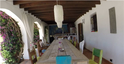 n9i64n80h3finca-only-2-minute-to-ibiza-center