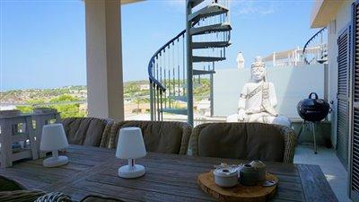 5xxesnh03d6very-nice-apartment-in-las-terrasa