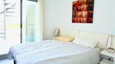 ntovx3fohdivery-nice-apartment-in-las-terrasa