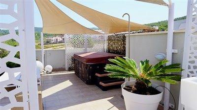 s53xsxmrbyfvery-nice-apartment-in-las-terrasa