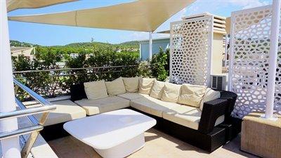 ee40r37d26qvery-nice-apartment-in-las-terrasa