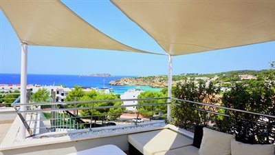 md87a2e5clmvery-nice-apartment-in-las-terrasa