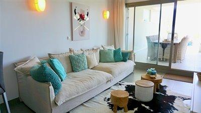 34mkybr15muvery-nice-apartment-in-las-terrasa