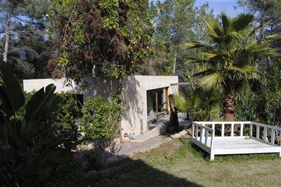5jlzs0zye49fantastic-rousic-house-near-santa-