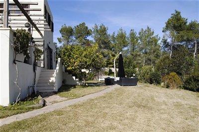gmhr3ye3nstfantastic-rousic-house-near-santa-