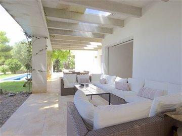 fngdv4u0hbiexcellent-modern-villa-close-to-th