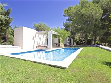 n1t3i0w34xdexcellent-modern-villa-close-to-th