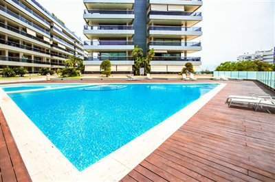 p6bweyrn1lapartment-for-sale-in-marina-botafo