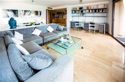 hbs3r38pw9mapartment-for-sale-in-marina-botaf