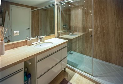 64xjy02lq0kapartment-for-sale-in-marina-botaf