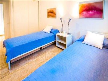 9putsg7c25hapartment-for-sale-in-marina-botaf