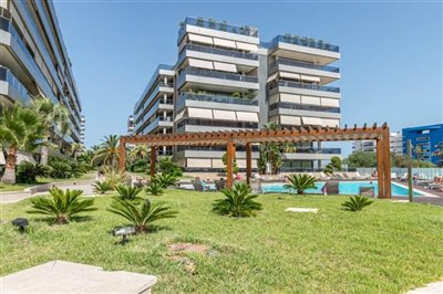 s3tegrxhuzhapartment-for-sale-in-marina-botaf
