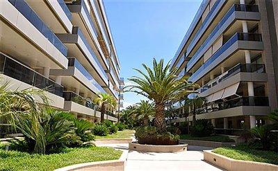 6c2vdfvkefcapartment-for-sale-in-marina-botaf