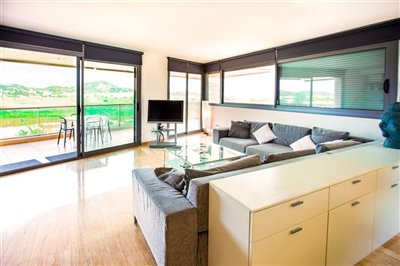 h8jup8tgueiapartment-for-sale-in-marina-botaf