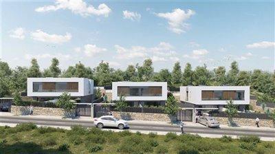 9kwxrvng86stunning-3-bedroom-villa-with-terra