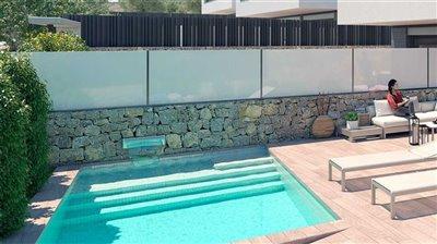zipnc6zjwwstunning-3-bedroom-villa-with-terra