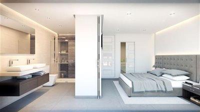 v7ua5ux46astunning-3-bedroom-villa-with-terra