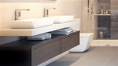 eadsp7set3stunning-3-bedroom-villa-with-terra