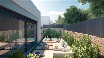 6py8lkf2g7xstunning-3-bedroom-villa-with-terr