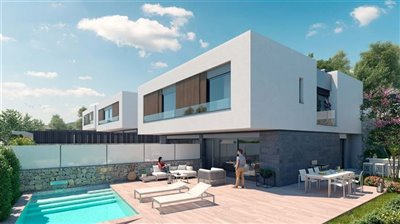 cbaufmutprostunning-3-bedroom-villa-with-terr