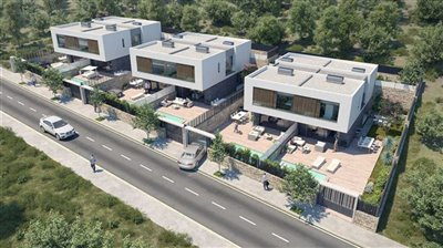 6j8d1txiu6pstunning-3-bedroom-villa-with-terr