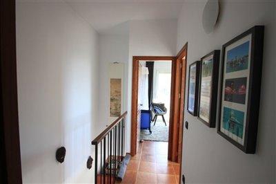 753d35innw8cw-ibiza-156053575655562nice-villa