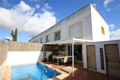 7aueqfvbngecw-ibiza-1560535756nice-villa-with