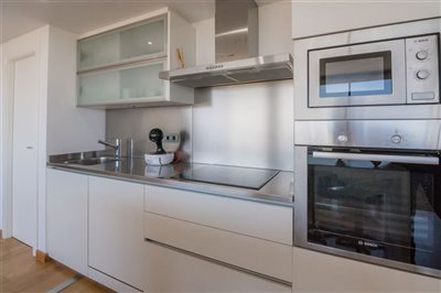 ynidj7hqt5luxurious-apartment-with-2-bedroom-