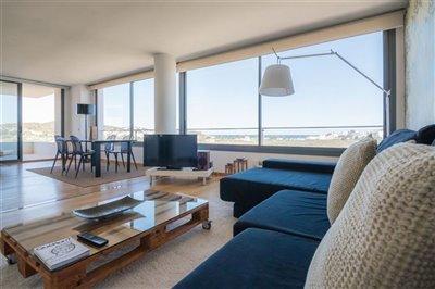 a42avzlzdyrluxurious-apartment-with-2-bedroom
