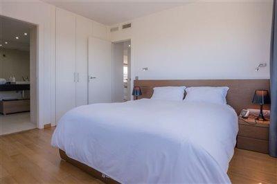jinp2goqszqluxurious-apartment-with-2-bedroom