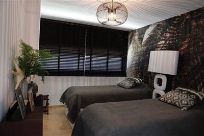 mivwebqmmykexclusive-apartment-for-sale-in-ma