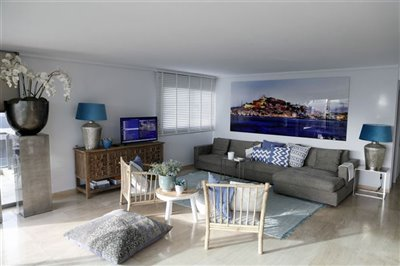 rlmqpvk5k1exclusive-apartment-for-sale-in-mar